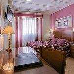 Photo of Hotel Manolo