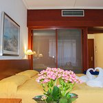 Concorde Hotel Gran Canaria