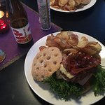 Photo of Ekte restaurant & smakeri