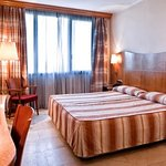 692531 Guest Room