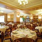 500518 Restaurant