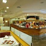 500518 Bar/Lounge