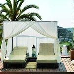 Photo de Maritim Hotel Galatzo