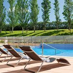 Photo of Novotel Barcelona Sant Joan Despi