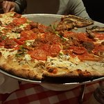 Photo de Grimaldi's Pizzeria