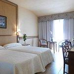 Photo of Hotel Intur Orange