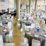 692026 Ballroom