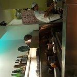 Photo of Restaurant Yoshino