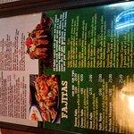 El Parian Authentic Mexican Restaurant