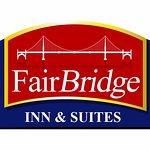 Foto de FairBridge Inn & Suites Miles City