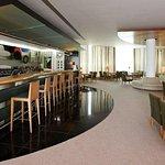 036964 Bar/Lounge