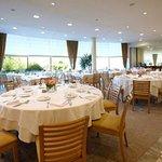 036964 Ballroom