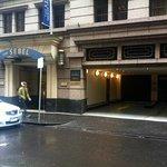 Sebel Melbourne Flinders Lane