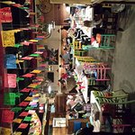 Foto Castillo Real Mexican Cocina & Bar