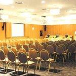 Porto Palacio Congress Hotel & Spa Foto