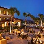 Sheraton Carlsbad Resort and Spa Photo