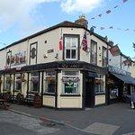 Shankill Road Foto