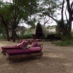 Photo of Elephant Watch Camp & Safaris