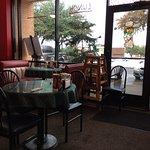 Foto di Little Gus Cafe
