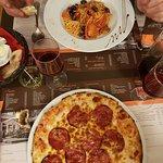 Photo of Pizzeria Figaro