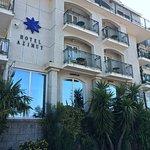 Photo of Hotel Azimut