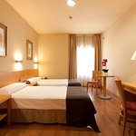Photo of Hotel Victoria 4