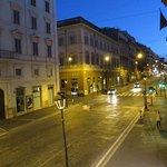 Photo of Hotel Boutique Nazionale