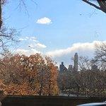 Foto de Custom & Private New York Tours Inc