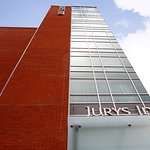 Photo of Jurys Inn Sheffield