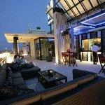 Foto de Hotel & Spa Real Ciudad de Zaragoza