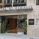 Photo of Hotel Exe El Coloso