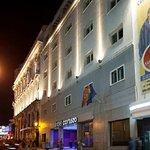 Foto de Hotel Cortezo