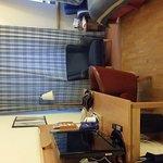 Foto de Neringa Hotel