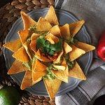 Photo of Texas House Restaurante