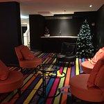 Photo of Cambridge Hotel Sydney
