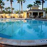 Photo of Radisson Hotel Orlando - Lake Buena Vista
