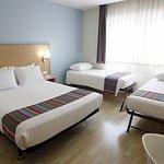 Foto de Travelodge Torrelaguna Madrid