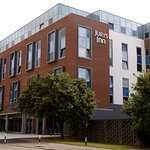 Photo of Jurys Inn Exeter