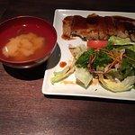 صورة فوتوغرافية لـ Yohachi Sushi