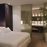 Foto de Hotel B Design & Spa
