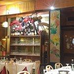 Photo de Pizzeria Ristorante Liston
