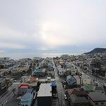 Hakodate Grand Hotel Foto