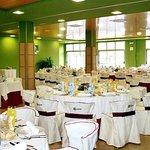 604311 Ballroom