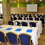 604311 Meeting Room