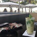 Foto de Hard Rock Cafe Mallorca