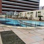 Foto de Hotel Luzeiros