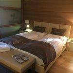 Photo of Napura Art & Design Hotel