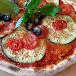 Pizzeria Pizzerita
