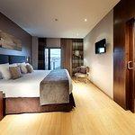 646255 Guest Room