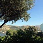 Valamar Club Dubrovnik Foto
